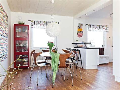 arredamento casa piccola come arredare una piccola casa