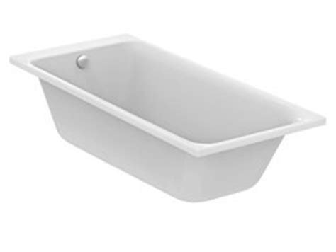 bathtub ceramic ceramic bathtub suppliers manufacturers traders in india
