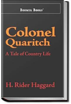colonel quaritch v c books colonel quaritch v c henry rider haggard audiobook