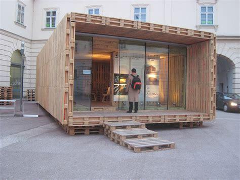 home design alternatives sheds house archives ecofriendly fashion com