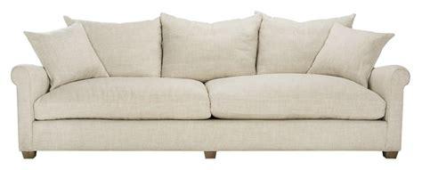 frasier sofa frasier sofa frasier sofa bed futons living room furniture