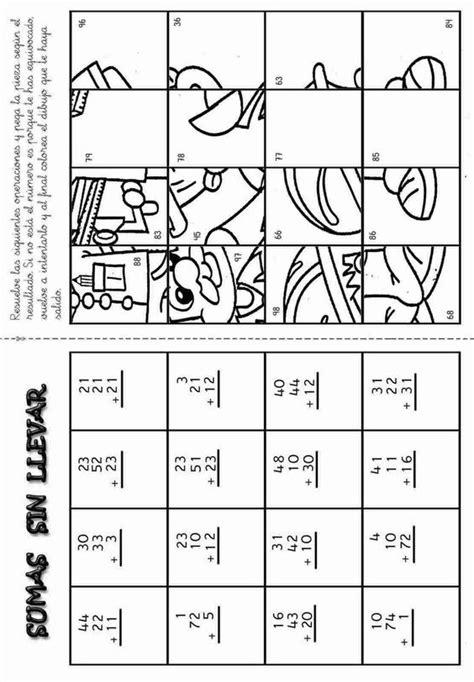 actividades primaria on pinterest 118 pins actividades para ni 241 os preescolar primaria e inicial