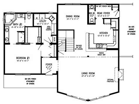 timber home floor plans stratford homes timber lodge floor plan timber lodge