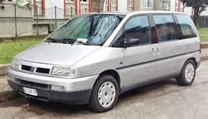 Ulysse Fiat Fiat Ulysse Wikiwand