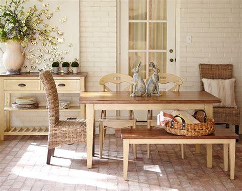 kitchen cool pier kitchen table ideas pier 1 kitchen