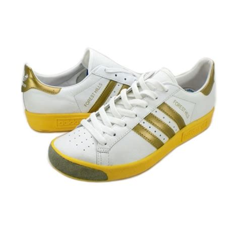 adidas forest hills adidas forest hills iamdeadstock com