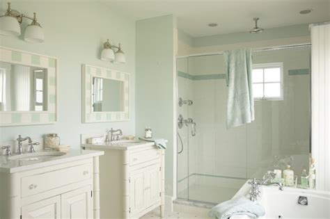 beach bathroom design tracey rapisardi design beach style bathroom ta