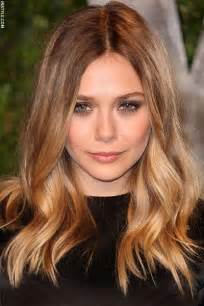 bronde hair color pictures bronde hair trend sheerluxe