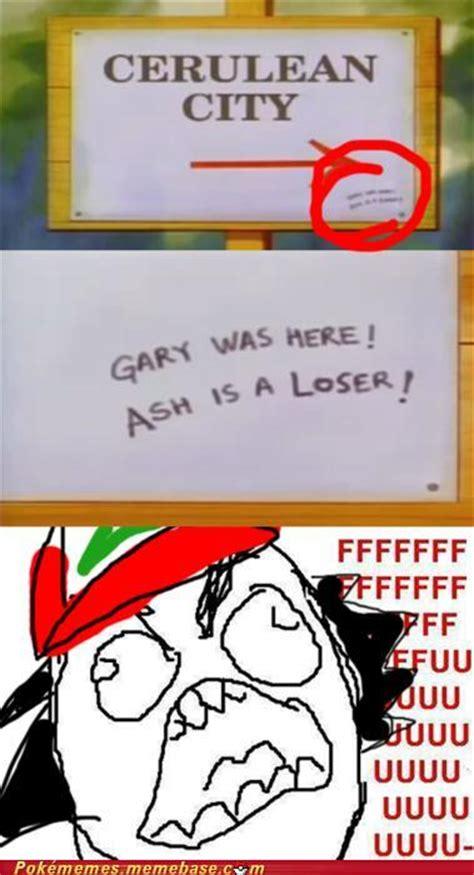 Poke Memes - reaction image game page 243 games yugioh card