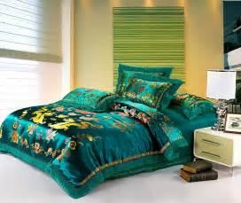 Asian Duvet Cover Dragon Bedroom Dragon Decor Ideas