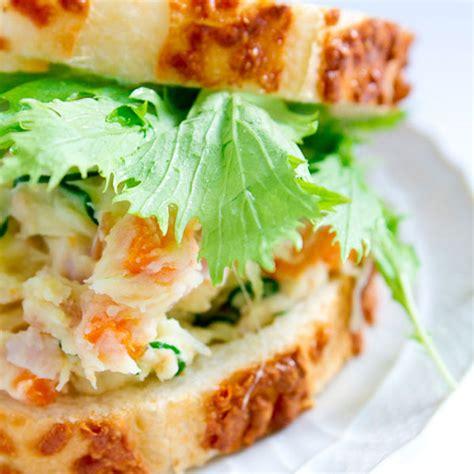 carbohydrates japanese japanese potato salad high carb foods 8 international