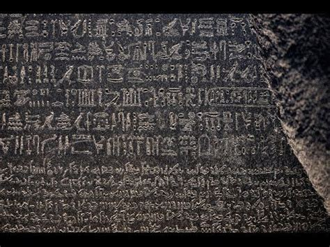 rosetta stone history 58 best images about history on pinterest history facts
