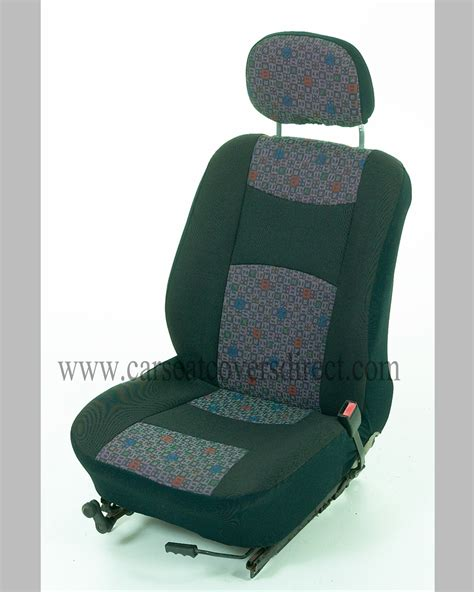 bmw budget seat covers car seat covers direct tailored