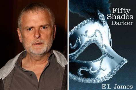 house of cards director house of cards director set to direct 50 shades series daily star