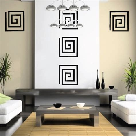 trendy wall designs wall design decals eldesignr com
