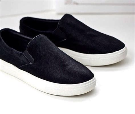 loafer vans vans loafers 28 images vans unisex suiting comfort
