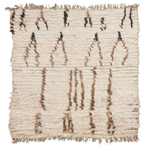 reasonably priced area rugs where can i find a reasonably priced rug that isn t hideous or tacky quora