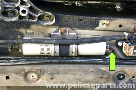 bmw 325i filter location e46 fuel relay location get free image about wiring
