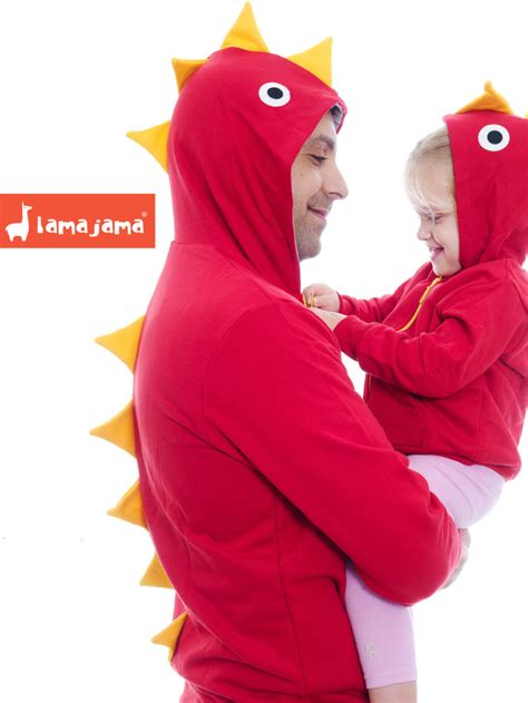 Hoodie Zipper The Dinosaur Anak 3 Boy Clothing dinosaur hoodie for adults cardigan with buttons