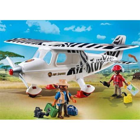 playmobil safari huis goedkoop playmobil safari vliegtuig 6938 kopen bij