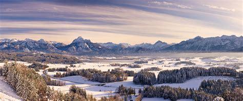 ferienhaus in den alpen mieten ferienhaus ferienwohnung in den bayerische alpen g 252 nstig