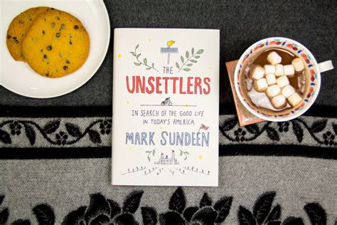 the unsettlers in search of the in today s america books rif s favorite reads of january 2017 borrow read repeat