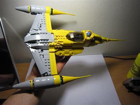 proton torpedo lego wars wip lego coruscant lego wars eurobricks forums