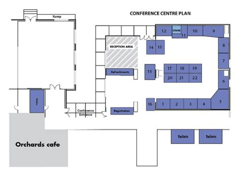 fan expo floor plan expo floor plan exhibitors southern municipal exhibition