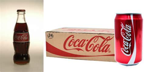Setelan Bayi Anak Coca Cola Terkuak Mengapa Coca Cola Botol Kaca Lebih Enak Dari