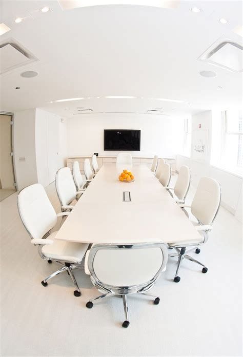 Teknion Boardroom Tables Boardroom Tables By Teknion Office Leadership Team Pint