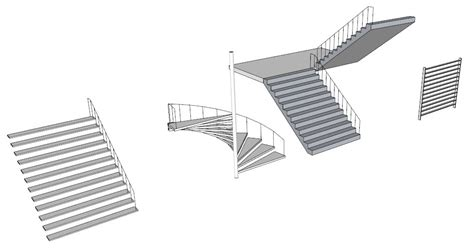 pattern generator sketchup sketchup for interior design stairs in sketchup