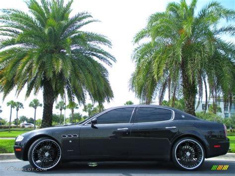 custom maserati interior custom maserati quattroporte car interior design