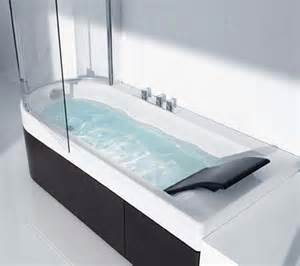shower tub combination ideas for modern and luxury