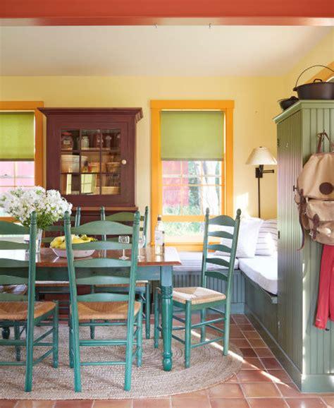 esszimmer dekorieren 74 inspired ideas for dining room decorating sufey