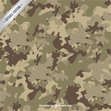 pattern photoshop camouflage camouflage vectors photos and psd files free download