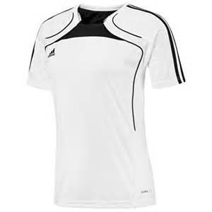 Adidas womens cono training jersey