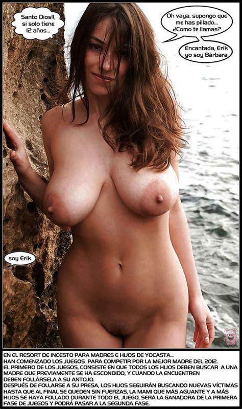Amateur Jocasta Resort High Quality Porn Pic Amateur Mature Caption
