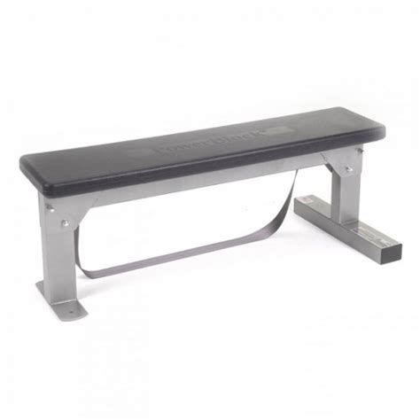 bench outlet store online powerblock sport travel bench fitness shop online