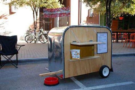 truck dog house 10 stylish dog houses