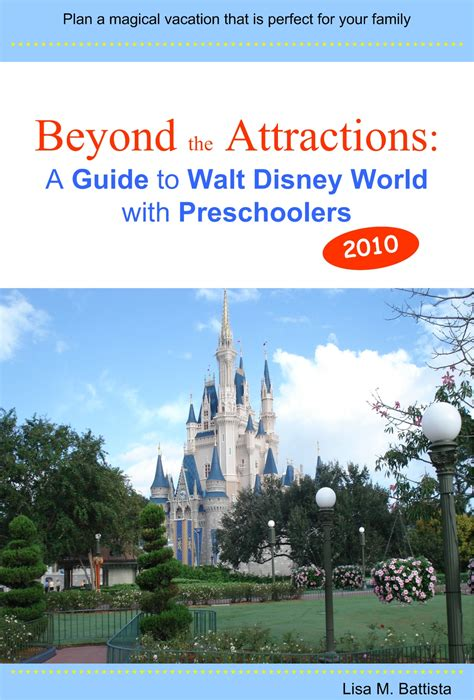 Walt Disney World Giveaway - walt disney world w a preschooler giveaway finding debra