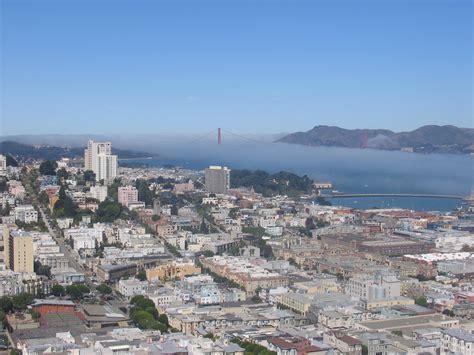 california turisti per caso san francisco california viaggi vacanze e turismo