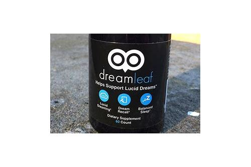 lucid dream leaf coupon