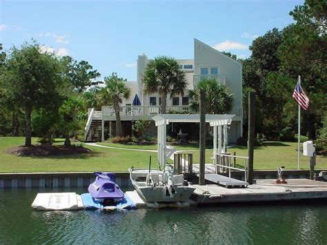 wilmington nc 6 cities where you won t be able to sell your home