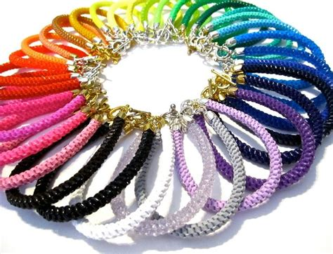 making a gimp bracelet best 25 gimp bracelets ideas only on pinterest lanyard