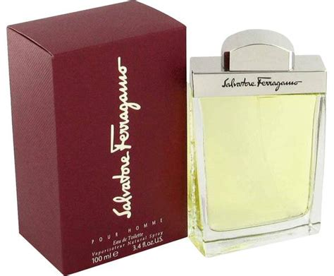 best cologne for african american men salvatore ferragamo cologne by salvatore ferragamo buy