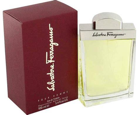 Parfum Salvatore Feragamo Subtil Original Reject Salvatore Ferragamo Cologne For By Salvatore Ferragamo