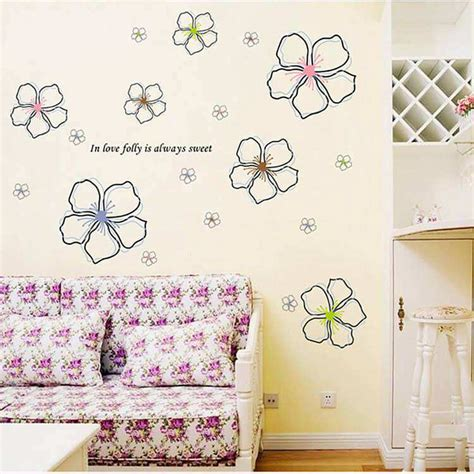 wall decals for girls bedroom nursery wall stickers kids room wall decals bedroom girls room super tech