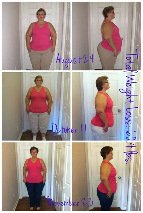 omni weight loss before and after weight loss www omnitrition com