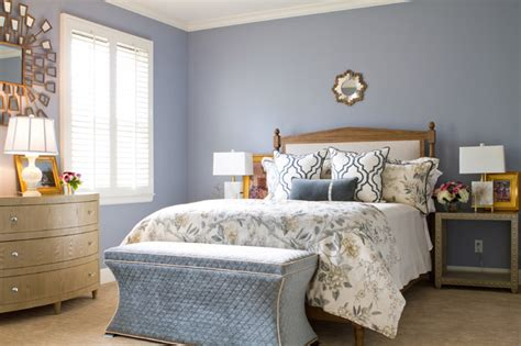 british bedroom british colonial in pasadena traditional bedroom los angeles by charmean neithart interiors