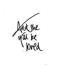 tattoo lyrics maroon 5 best 25 maroon 5 quotes ideas on pinterest maroon 5